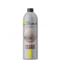 4DETAILER Tar&Glue...