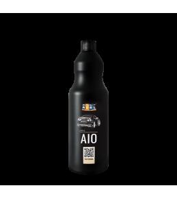 ADBL AIO 1L - 3w1 chroni,...