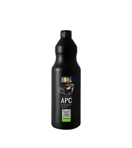 ADBL APC 1L - Uniwersalny...