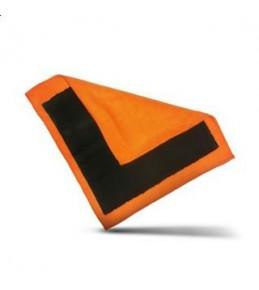 ADBL Clay Towel Ręcznik...