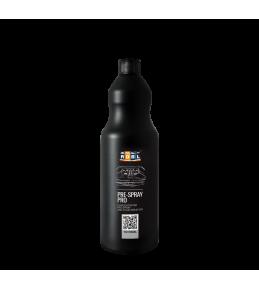 ADBL Pre-Spray PRO 500ml...