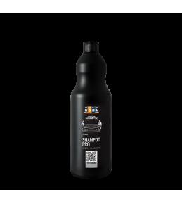 ADBL Shampoo Pro 500ml