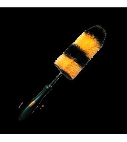 ADBL Wheel Sword szczotka...
