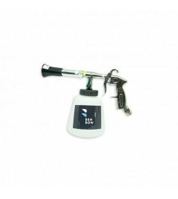 BenBow Tornador Gun Premium...