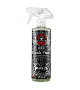 Chemical Guys Black Frost...