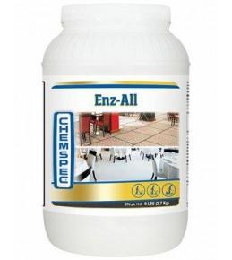 Chemspec ENZ-ALL prespray...