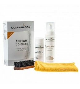 Colourlock Zestaw Strong