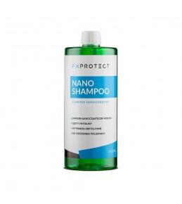 FX Protect NANO Shampoo...