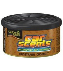 Odświeżacz Car Scents Coconut