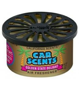 Odświeżacz Car Scents Delight