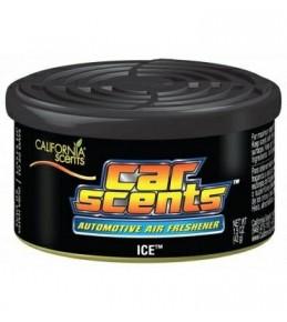 Odświeżacz Car Scents Ice