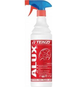 Tenzi Alux GT 500ml