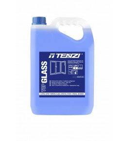 Tenzi Top Glass 5L
