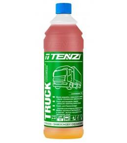 Tenzi Truck Clean Mocna...