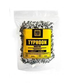 Work Stuff Typhon Wash Pad