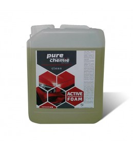 Pure Chemie Active Foam 5L