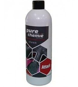 Pure Chemie Attack 750ml