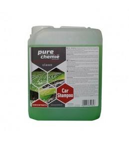 Pure Chemie Car Shampoo 5L