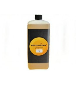 Colourlock Strong cleaner 1L