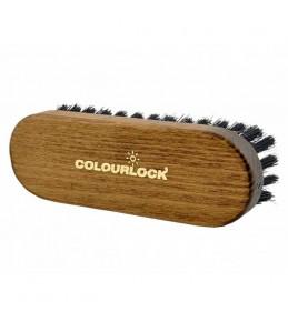 Colourlock szczoteczka