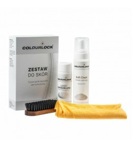 Colourlock Zestaw Soft
