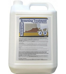 Chemspec Browning Treatment...