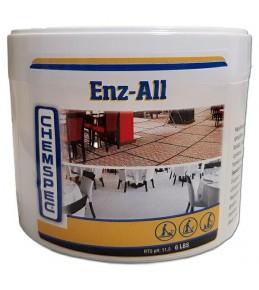 Chemspec ENZ-ALL prespray 250g