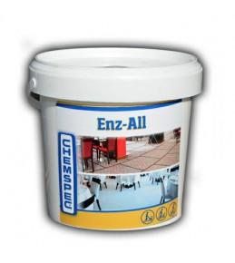 Chemspec ENZ-ALL prespray 680g