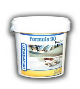 Chemspec Powdered Formula...