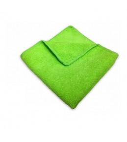 Mikrofibra zielona 40x40...