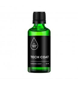 CleanTech Tech Coat 50ml