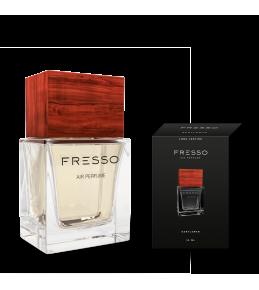 Fresso Perfumy Gentelman