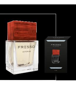 Fresso Perfumy Snow Pearl