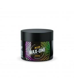 ADBL Wax One hybrydowy wosk