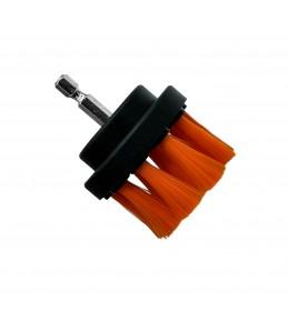 ADBL Twister Soft 50mm...
