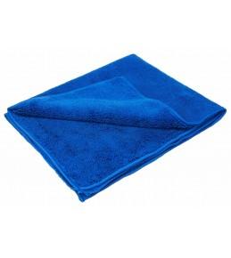 Ręcznik niebieski 45x60 550...