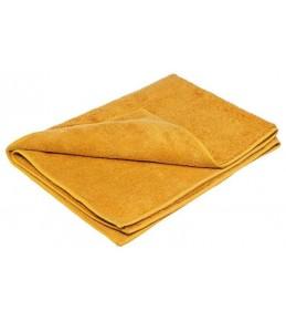 Ręcznik złoty 45x60 550 gsm