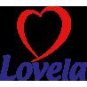 Lovela
