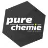 Pure Chemie