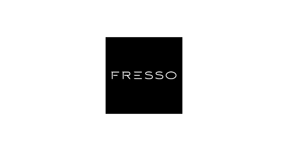 FRESSO